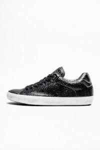Sneakers Zadig Neo Keith Men
