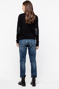 Starseed Jeans