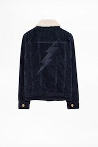 Mick Jacket