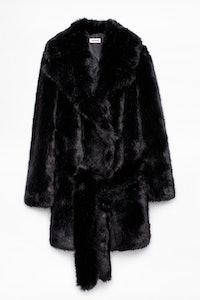 Fast Coat