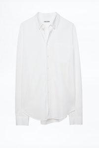 Sigmund Filafil Shirt