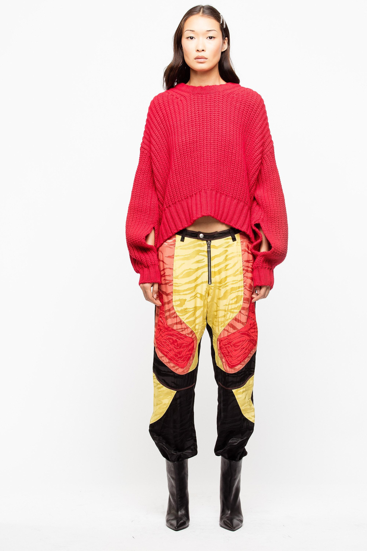 Pants Page Jacq