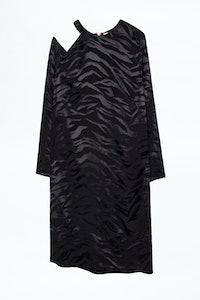Kleid Richa Jac Tigre