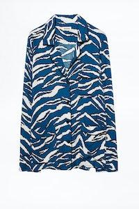 Tradis Tigre Shirt