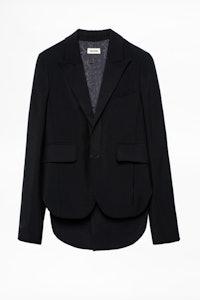 Vistaro Man Jacket