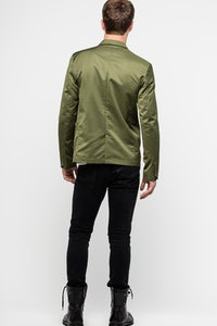 Valli Tech Jacket