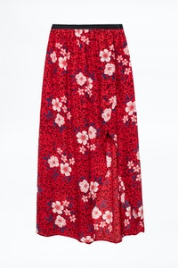 Josia Pensee Skirt