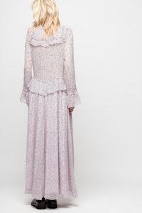 Roma Goa Dress