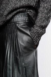 July Skirt