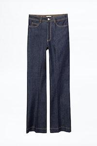 Pistol Jeans