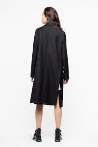 Mad Coat