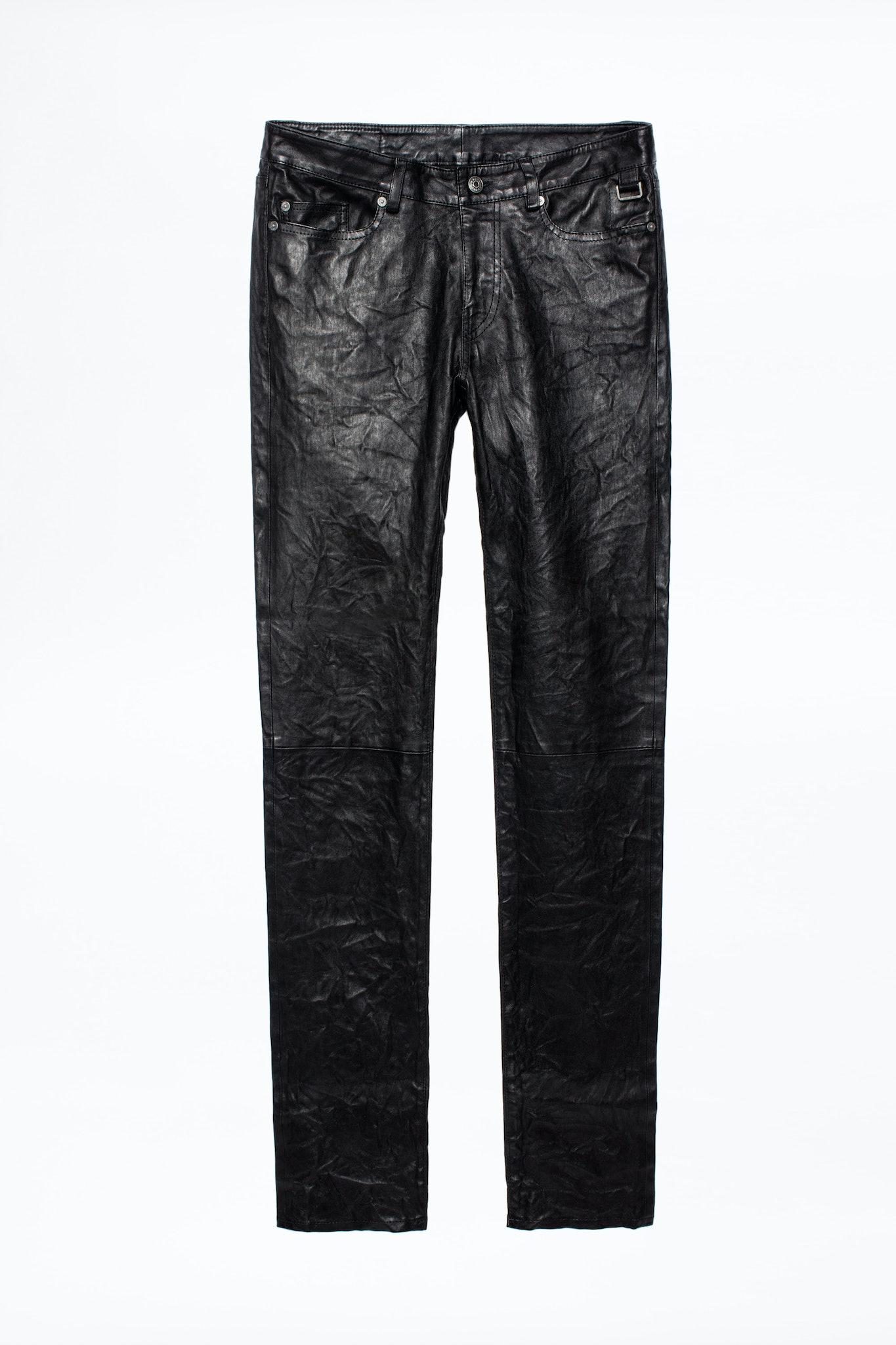 Pants Paul