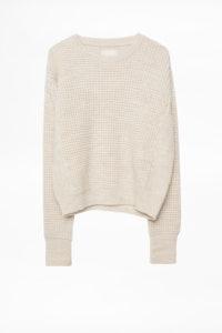 Kary Sweater