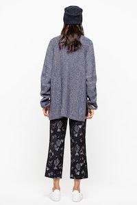 Athino Deluxe Cachemire Sweater