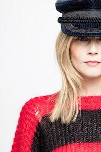 Gaby Sweater