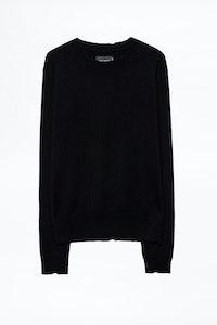 Life Cachemire Sweater