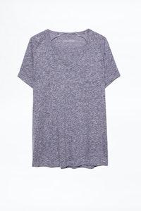 Margot Strass T-Shirt