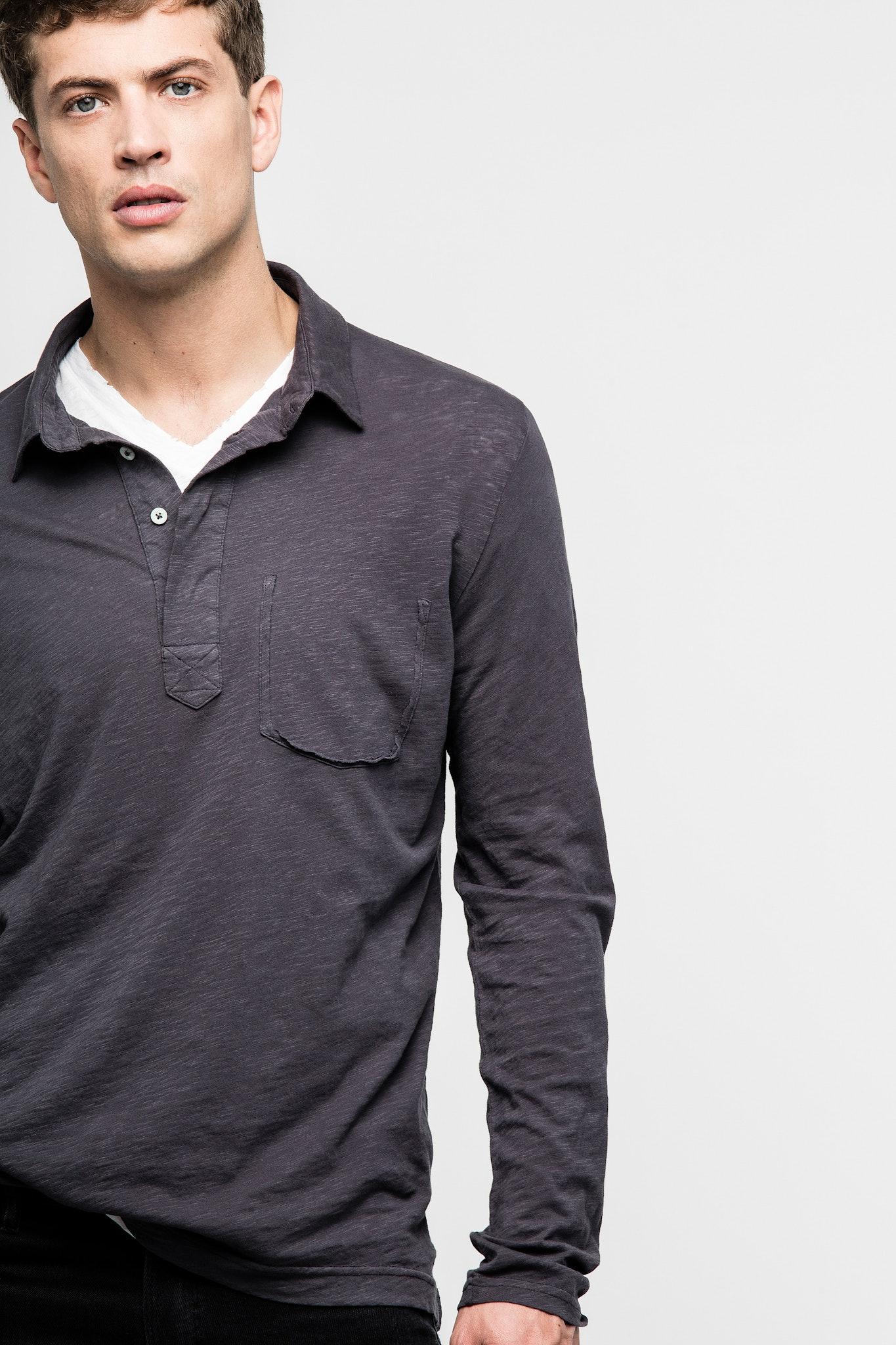 T-Shirt Togo