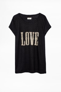 Meryl Love T-Shirt