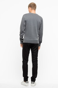 Steeve Overdyed Sweatshirt