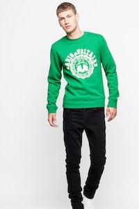 Sweatshirt Steeve Blason