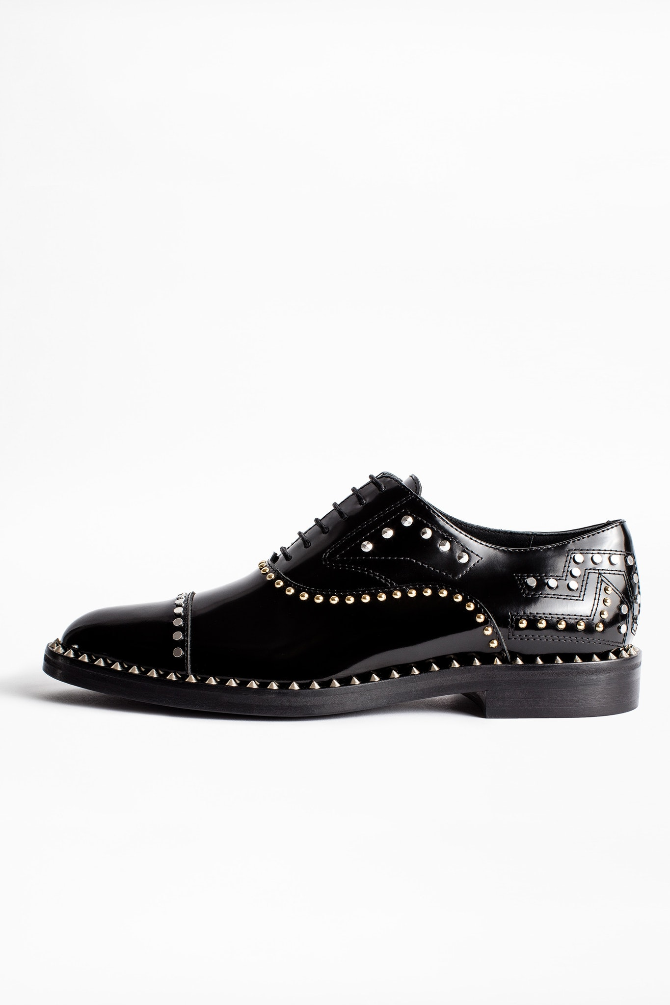 Zapatos de vestir Youth Studs