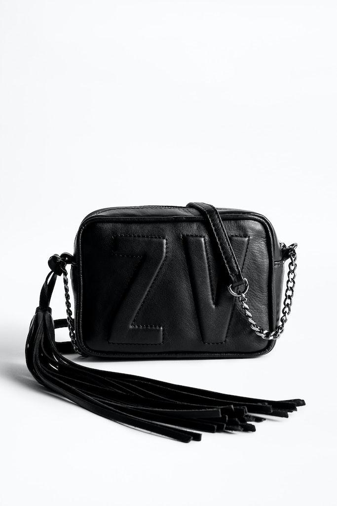 Xs Boxy Initials Bag