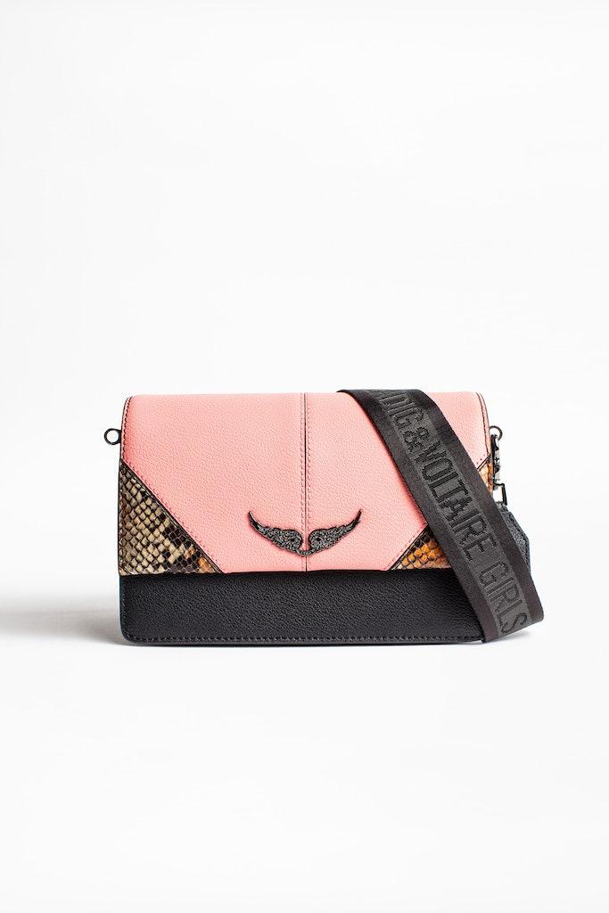 Lolita Mix Wild Bag