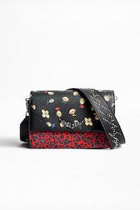 Lolita Leo Flower Bag
