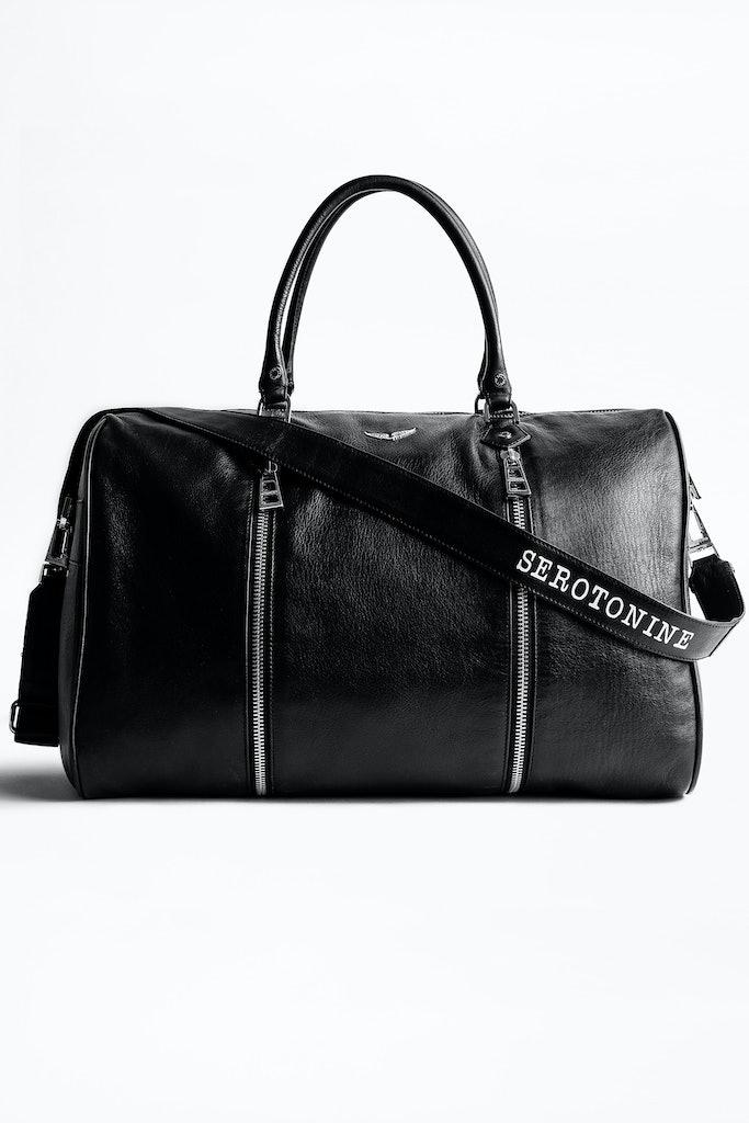 Sunny Xl Sérotonine Bag