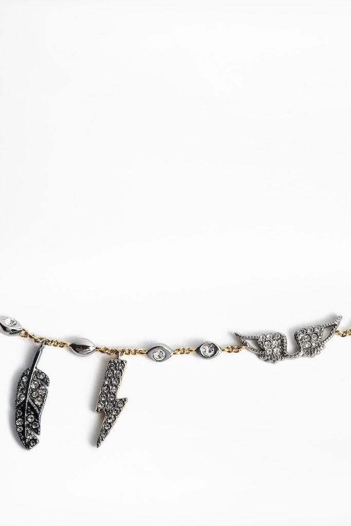 Mix N Match Bracelet