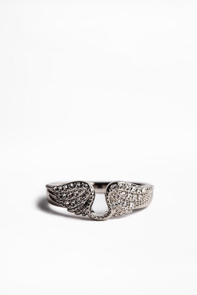 Mila Ring