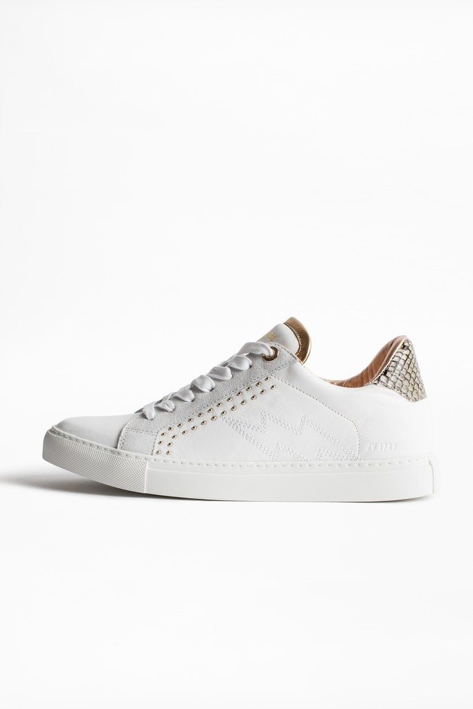 Sneakers ZV1747 Back Wild