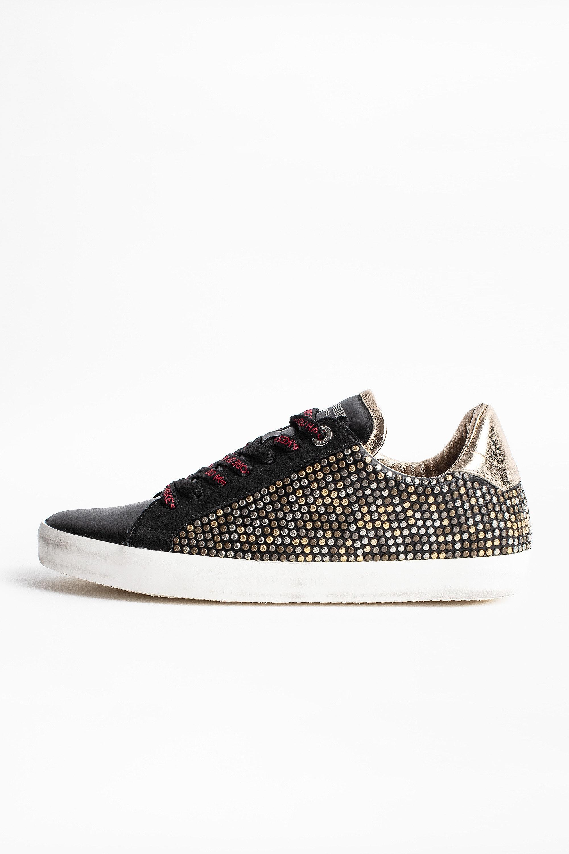 Sneakers Ao Studs