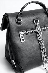 Tasche Romy Zip