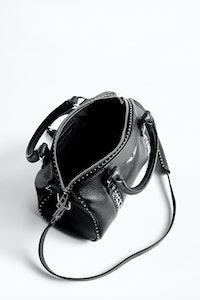 Xs Sunny Studs Bag