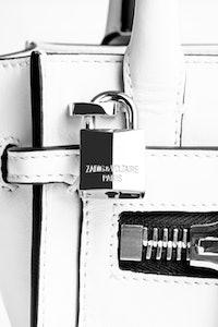 Tasche Candide Nano Zip