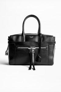 Montaigne Zip Bag