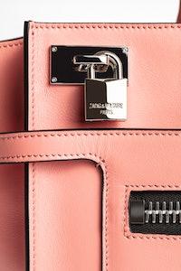 Tasche Candide Medium Zip