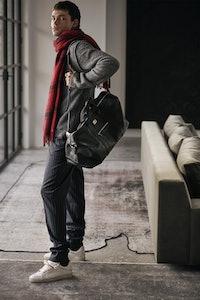 Tasche Jamie Biker