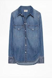 Thelma Shirt