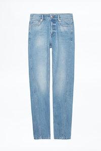 Erini Jeans