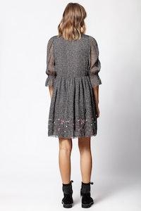 Ripi Print Flow Dress