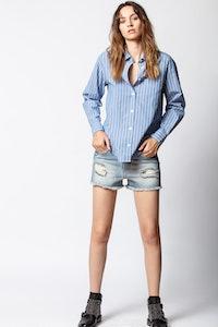Tais Rayee Shirt