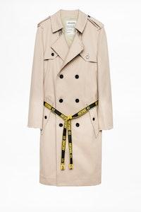 Mantel Mia