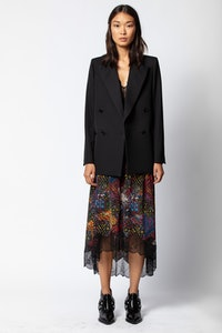 Joslin Glam Skirt