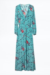 Kleid Rikko Daisy
