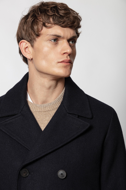 Molly Coat