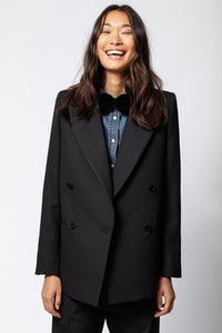 View Jacket