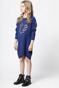 Harlow Dress